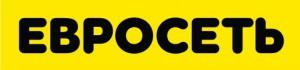 logo_plashka